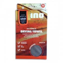 INO универсальное чистящее полотенце