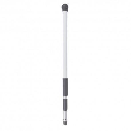 Телескопическая ручка профессиональная