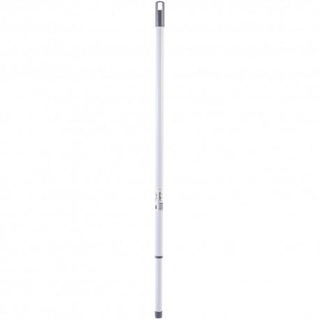 Телескопическая ручка стандартная