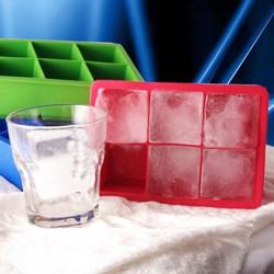 Форма для льда Гигант