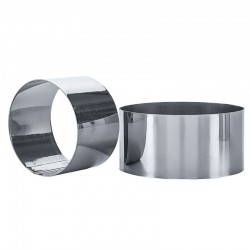Кулинарные кольца