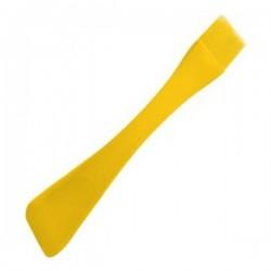 Лопатка-кисть