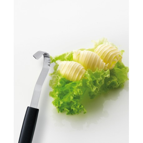 Нож для масла