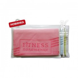 Фитнес-полотенце БК