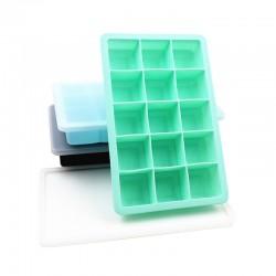 Форма для льда Кубики
