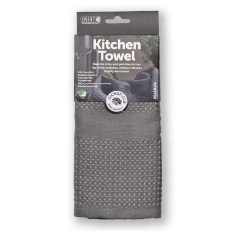 Кухонное полотенце SMART