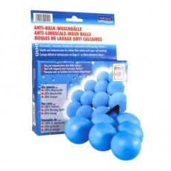 Набор стиральных магнитных шаров
