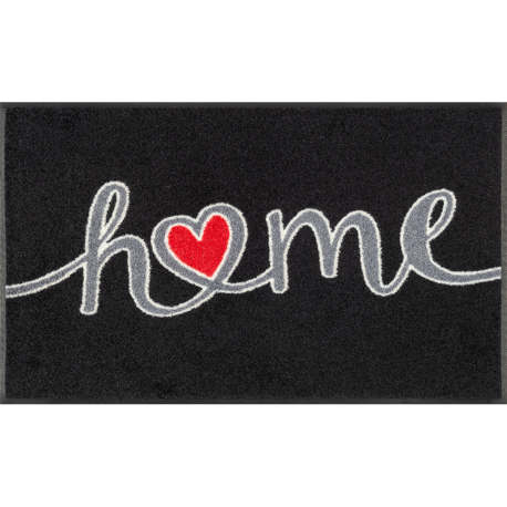 Ковёр Home