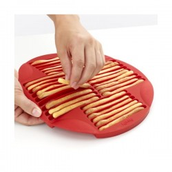 Форма для хлебных палочек