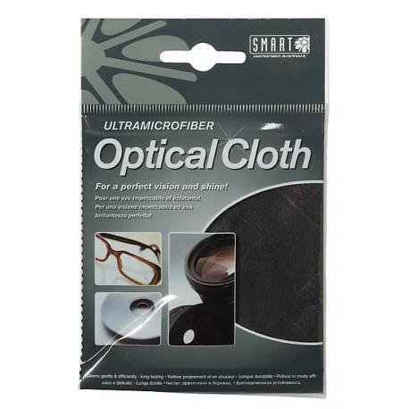 Салфетки для оптики