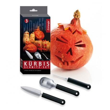 Набор для Хэллоуина