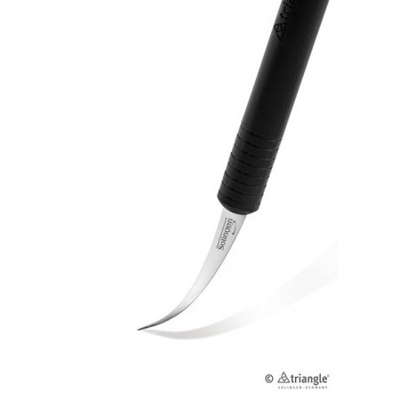Нож тайский-пика